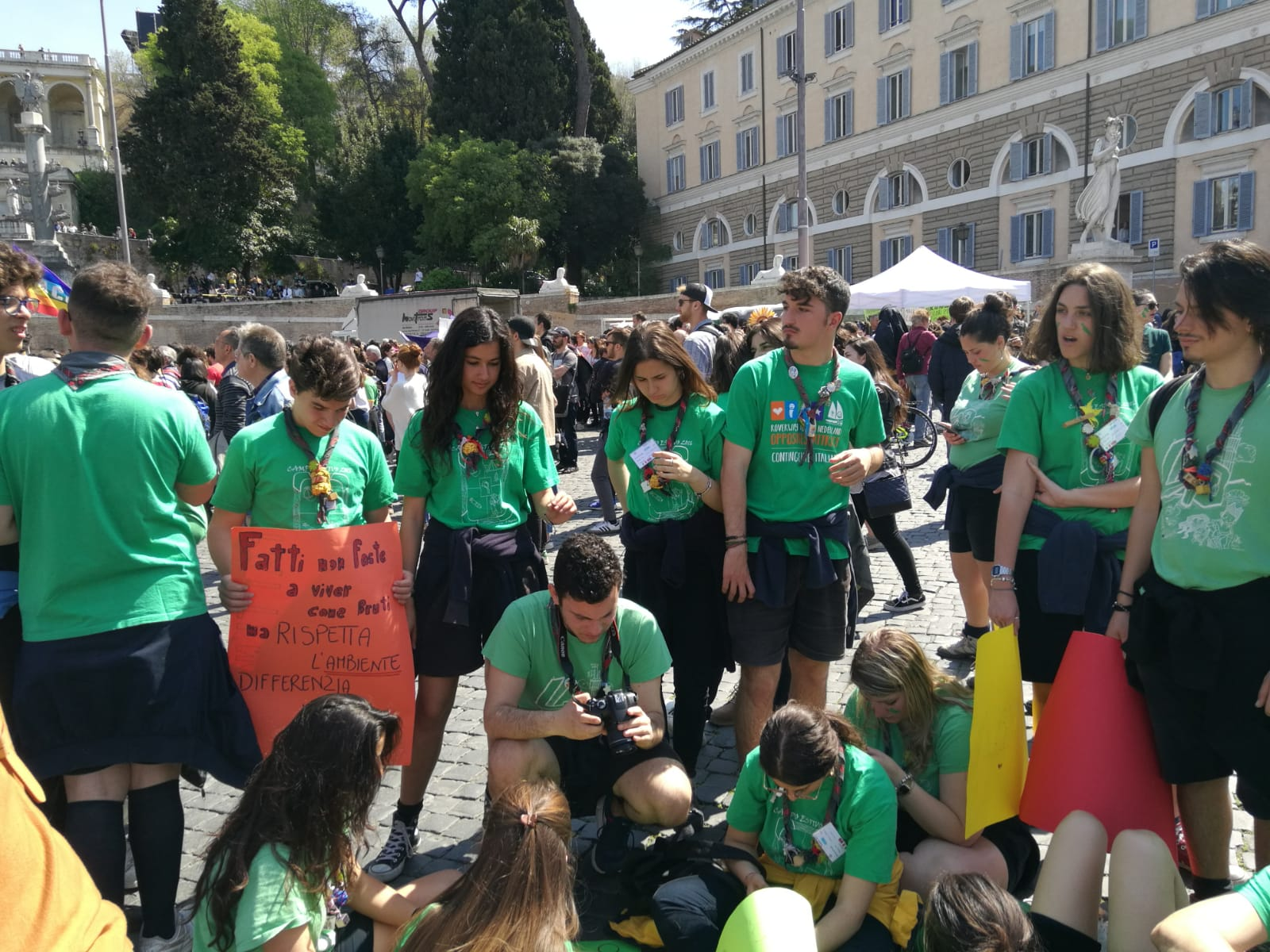 fridaysforfuture-Ecofoodfertility-16-04-19-14