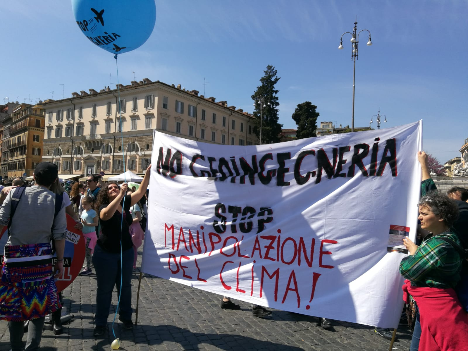 fridaysforfuture-Ecofoodfertility-16-04-19-17