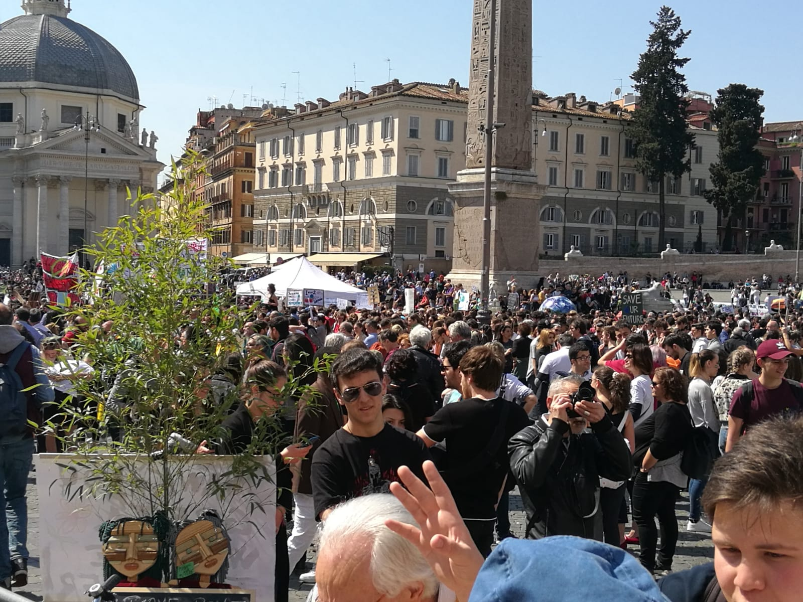 fridaysforfuture-Ecofoodfertility-16-04-19-24