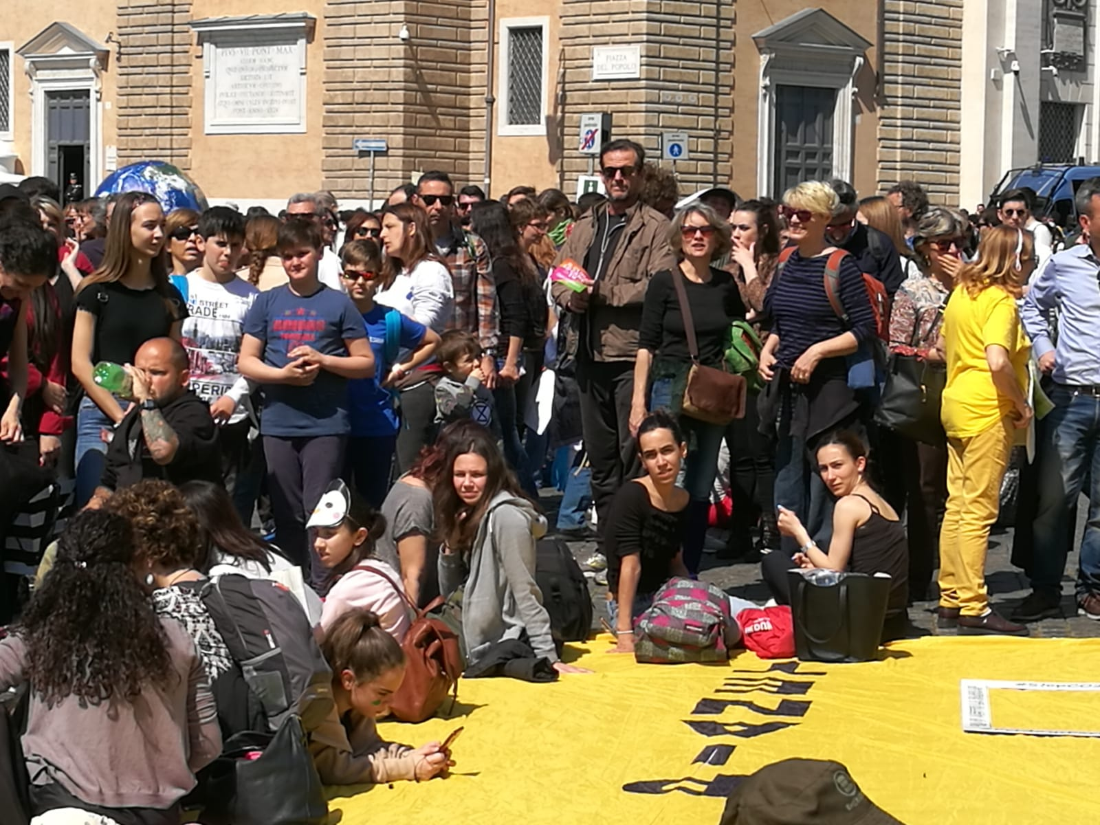 fridaysforfuture-Ecofoodfertility-16-04-19-26