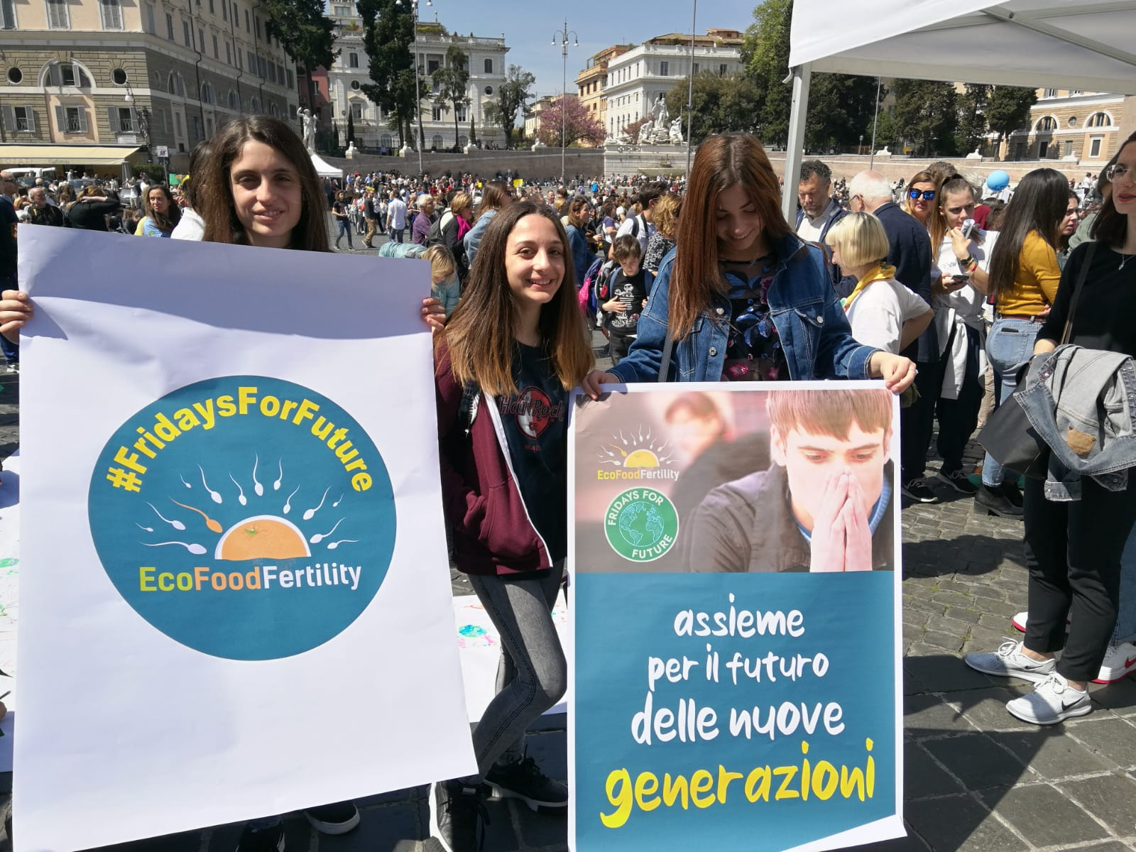 1 fridaysforfuture Ecofoodfertility 16 04 19 1