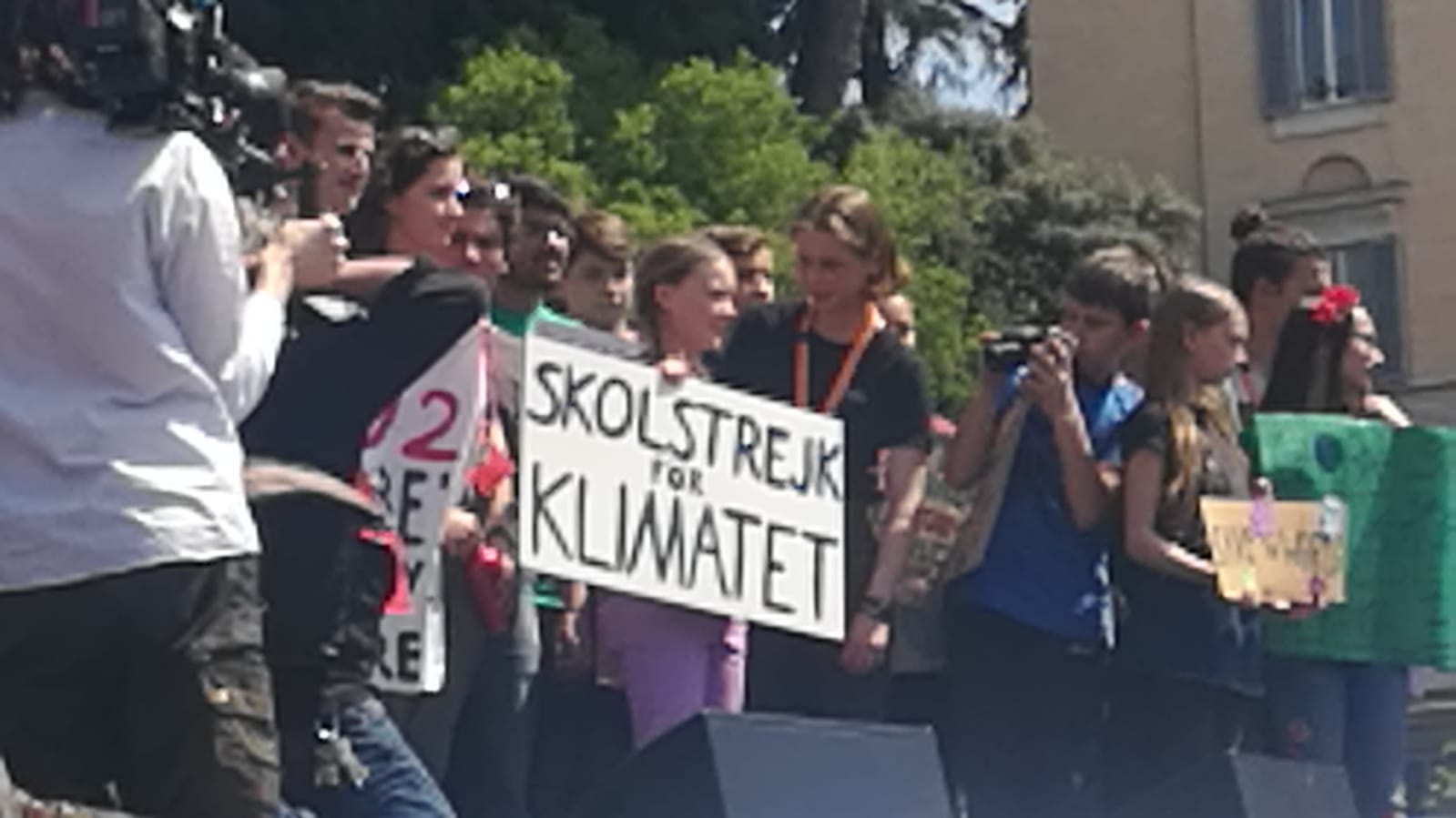 2-fridaysforfuture-Ecofoodfertility-16-04-19-2
