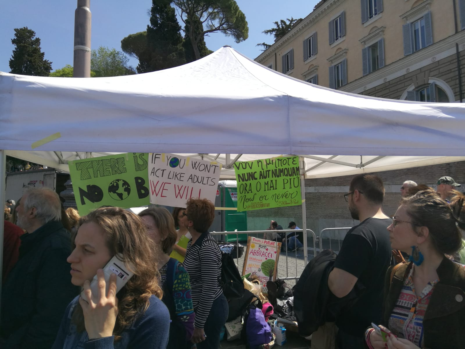 fridaysforfuture-Ecofoodfertility-16-04-19-15