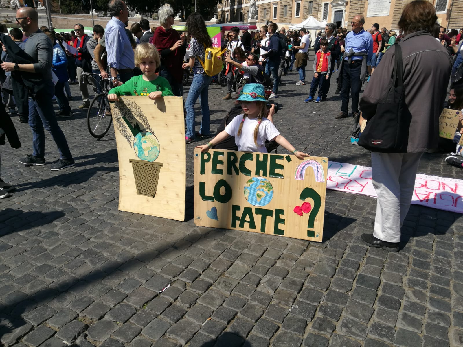 fridaysforfuture-Ecofoodfertility-16-04-19-19