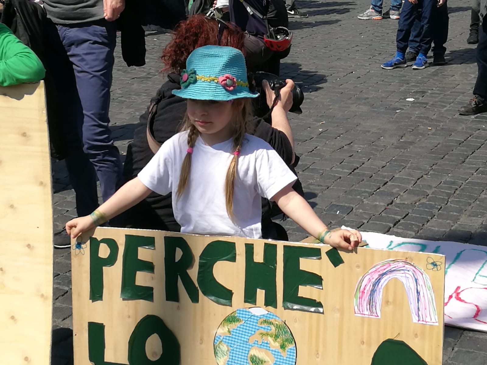 fridaysforfuture-Ecofoodfertility-16-04-19-22