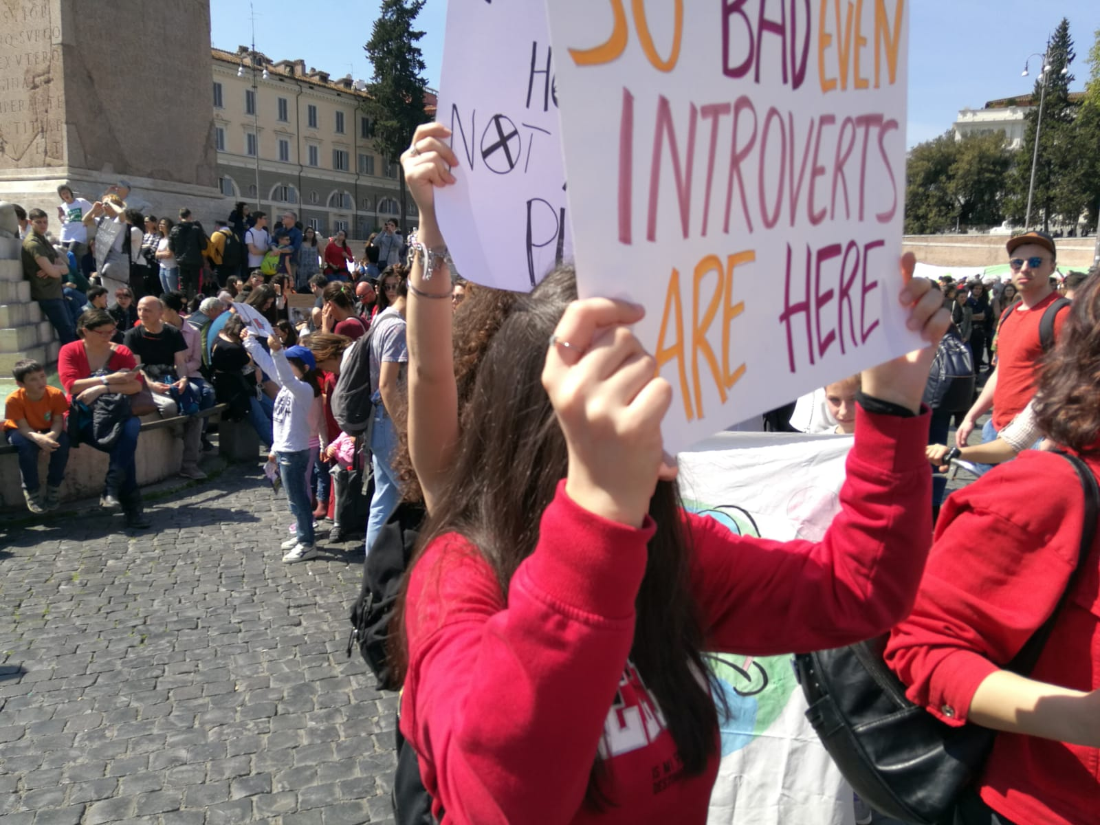 fridaysforfuture-Ecofoodfertility-16-04-19-23