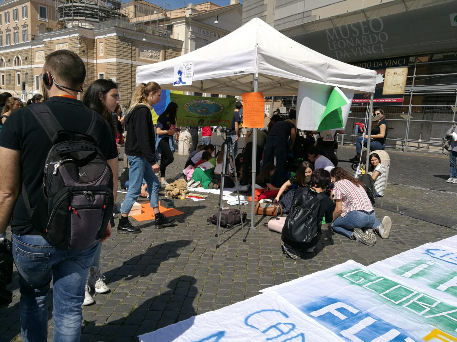 fridaysforfuture-Ecofoodfertility-16-04-19-27
