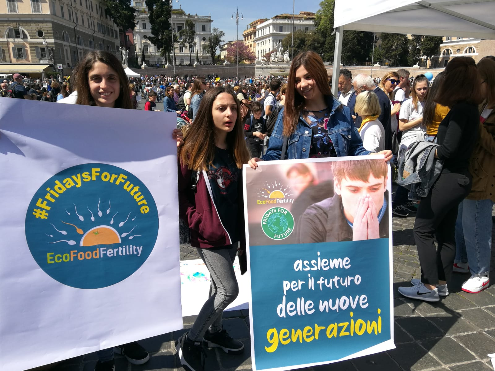 fridaysforfuture-Ecofoodfertility-16-04-19-9
